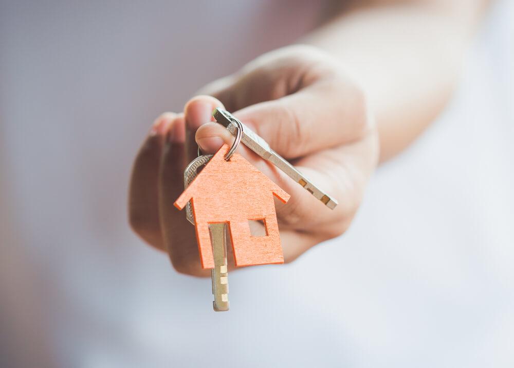買房要如何計算房貸利息?