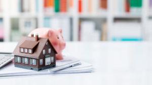 房貸轉貸是什麼?