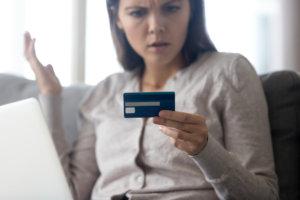 警示帳戶影響交易功能