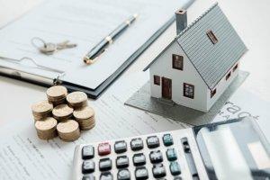 房貸增貸:房貸