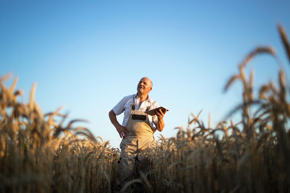 購買農地貸款